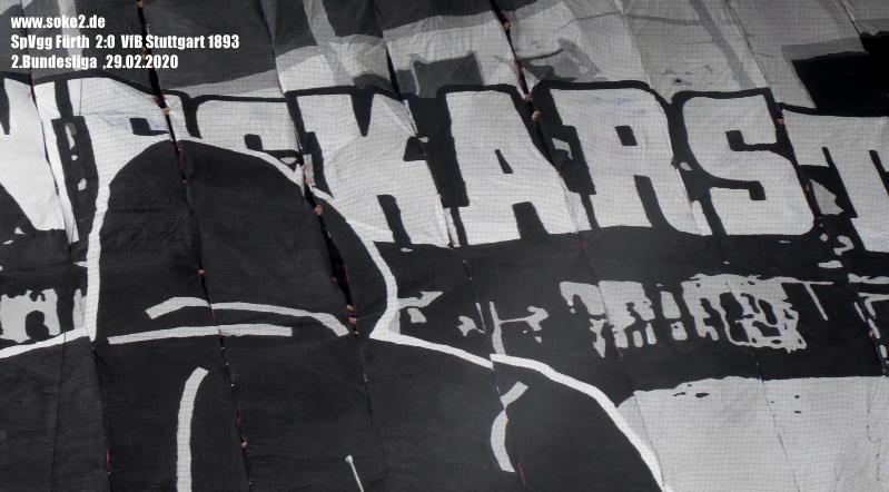 Soke2_200229_SpvGG_Fuerth_VfB_Stuttgart_P1240579