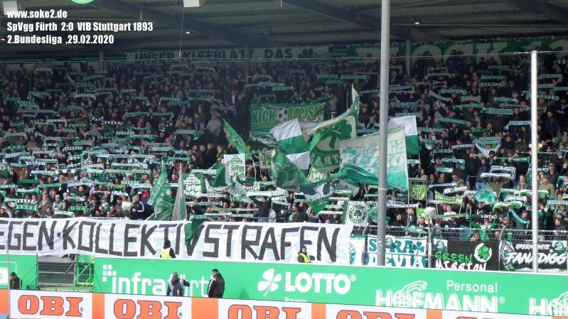 Soke2_200229_SpvGG_Fuerth_VfB_Stuttgart_P1240582