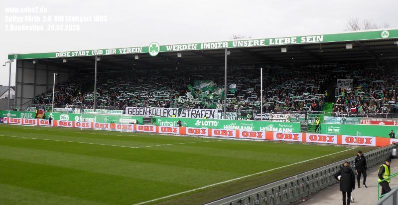 Soke2_200229_SpvGG_Fuerth_VfB_Stuttgart_P1240583
