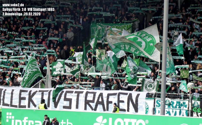 Soke2_200229_SpvGG_Fuerth_VfB_Stuttgart_P1240584