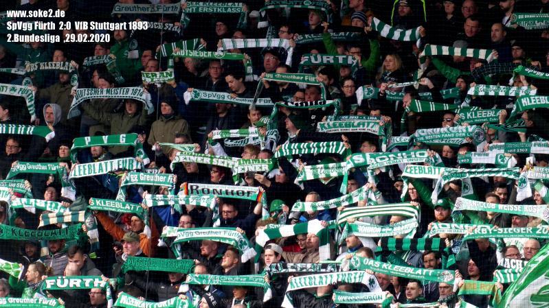 Soke2_200229_SpvGG_Fuerth_VfB_Stuttgart_P1240587