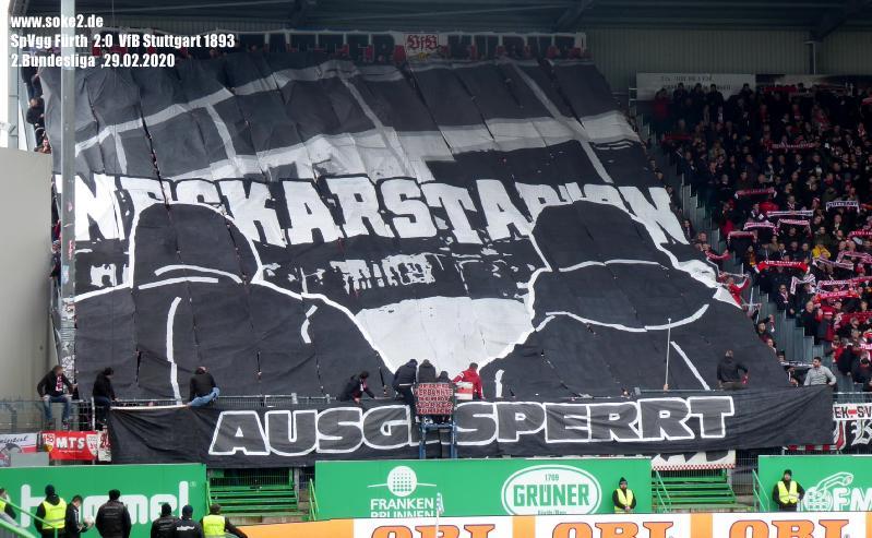 Soke2_200229_SpvGG_Fuerth_VfB_Stuttgart_P1240590