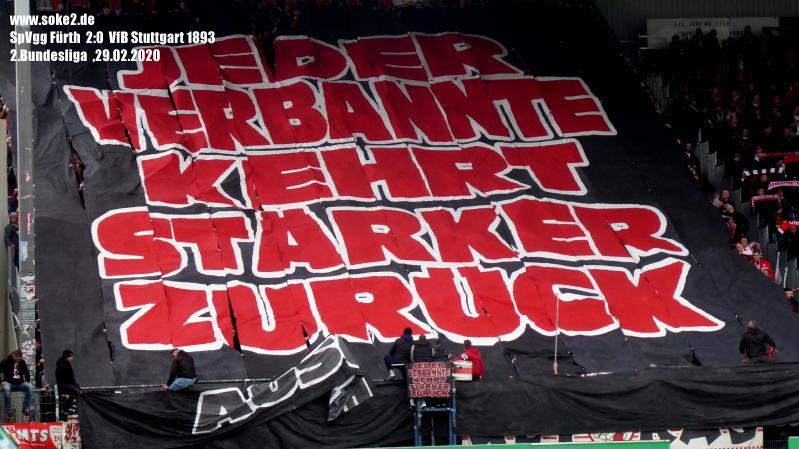 Soke2_200229_SpvGG_Fuerth_VfB_Stuttgart_P1240593