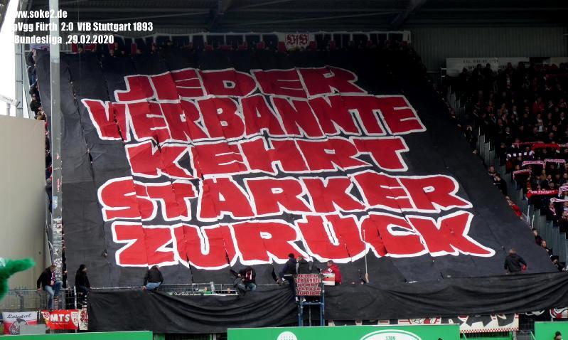 Soke2_200229_SpvGG_Fuerth_VfB_Stuttgart_P1240595