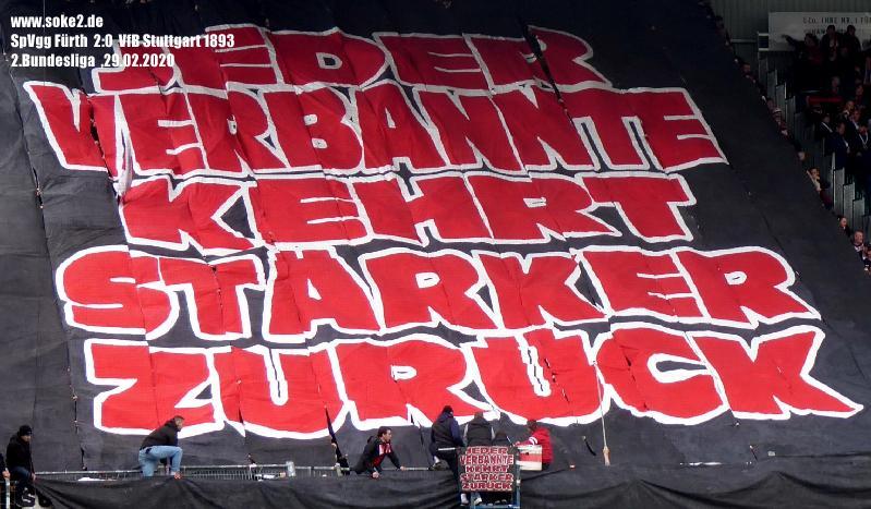 Soke2_200229_SpvGG_Fuerth_VfB_Stuttgart_P1240597