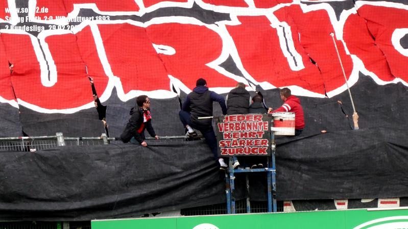 Soke2_200229_SpvGG_Fuerth_VfB_Stuttgart_P1240601