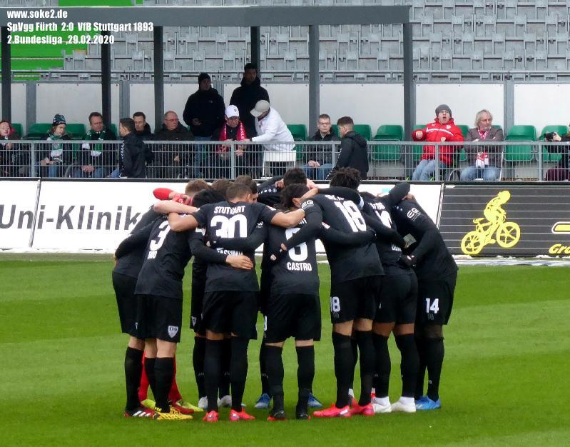 Soke2_200229_SpvGG_Fuerth_VfB_Stuttgart_P1240607