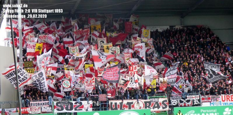 Soke2_200229_SpvGG_Fuerth_VfB_Stuttgart_P1240609