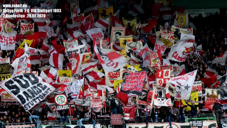 Soke2_200229_SpvGG_Fuerth_VfB_Stuttgart_P1240610