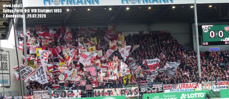 Soke2_200229_SpvGG_Fuerth_VfB_Stuttgart_P1240628
