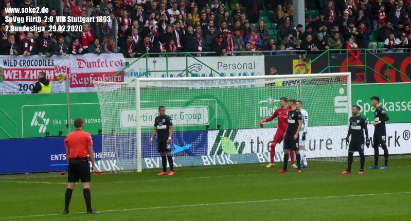 Soke2_200229_SpvGG_Fuerth_VfB_Stuttgart_P1240662