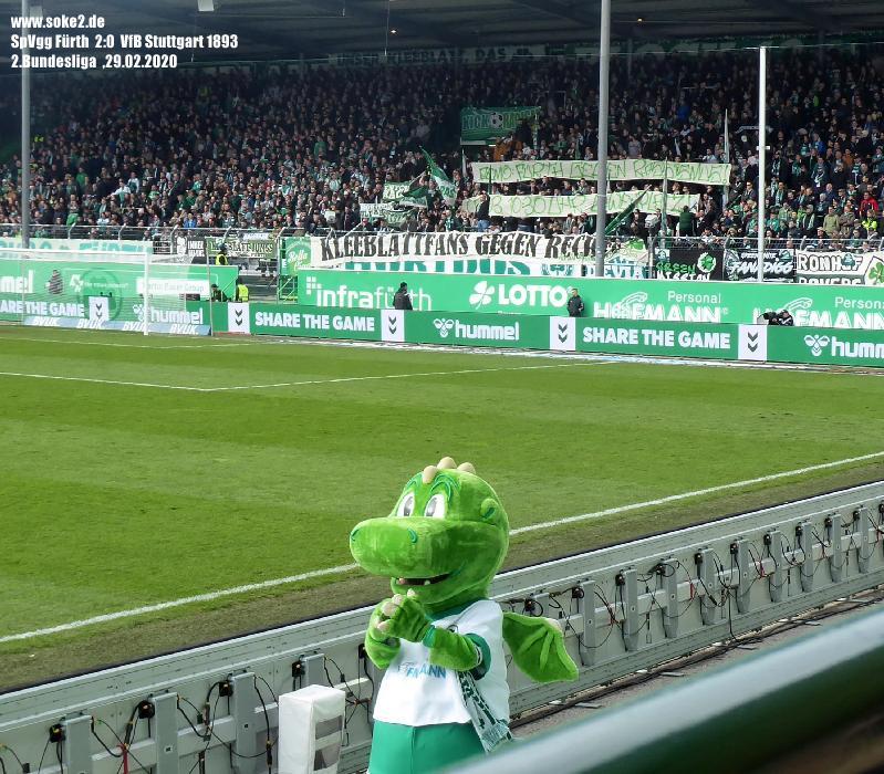 Soke2_200229_SpvGG_Fuerth_VfB_Stuttgart_P1240676