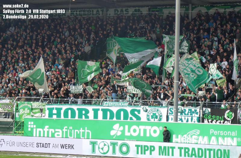 Soke2_200229_SpvGG_Fuerth_VfB_Stuttgart_P1240708