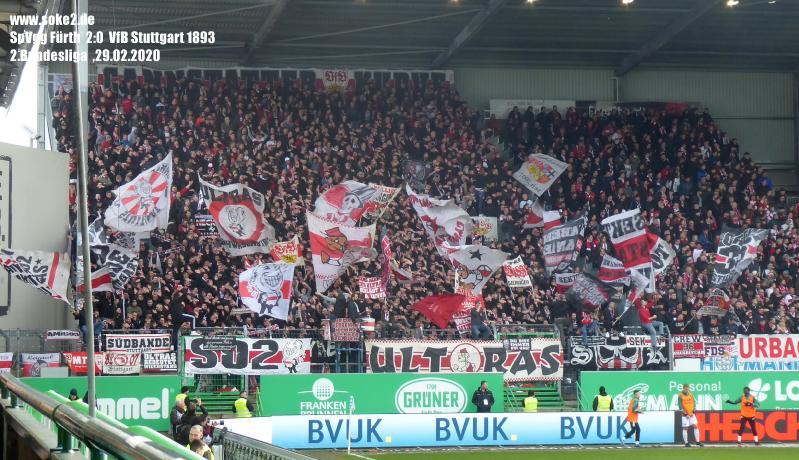 Soke2_200229_SpvGG_Fuerth_VfB_Stuttgart_P1240713
