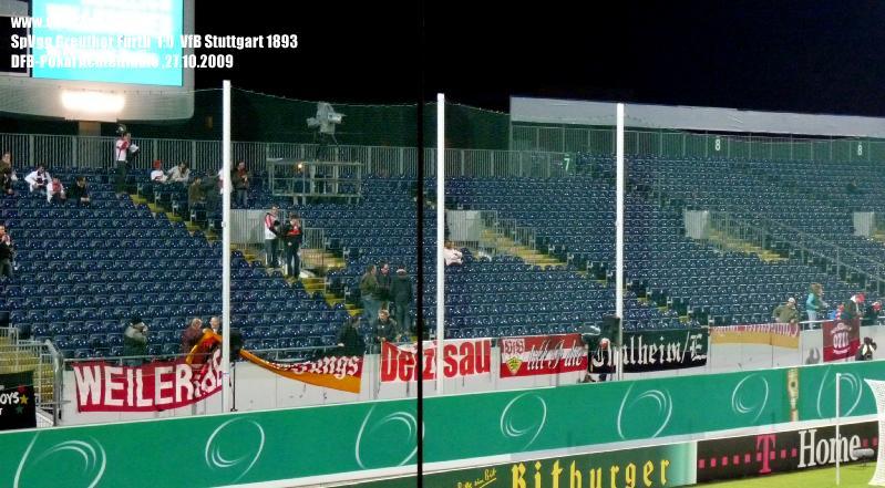 soke2_091027_SpVgg_Fürth_VfB_Stuttgart_DFB-Pokal_P1140323