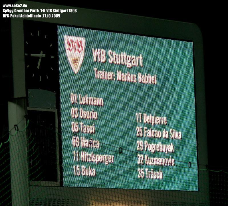 soke2_091027_SpVgg_Fürth_VfB_Stuttgart_DFB-Pokal_P1140334