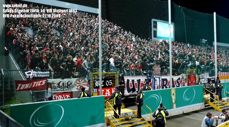 soke2_091027_SpVgg_Fürth_VfB_Stuttgart_DFB-Pokal_P1140490