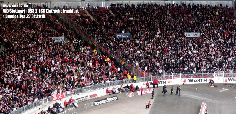 soke2_100227_VfB_Stuttgart_Eintracht_Frankfurt_P1170582
