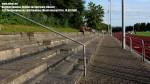 soke2_Ground_090814_Rechberghausen_Lindach_Neckar-Fils_P1100976