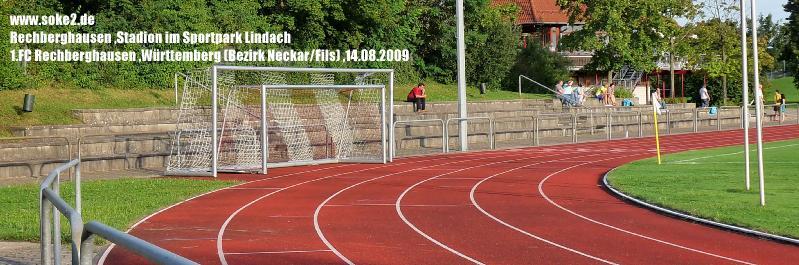 soke2_Ground_090814_Rechberghausen_Lindach_Neckar-Fils_P1100977
