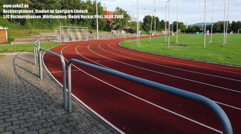 soke2_Ground_090814_Rechberghausen_Lindach_Neckar-Fils_P1100978