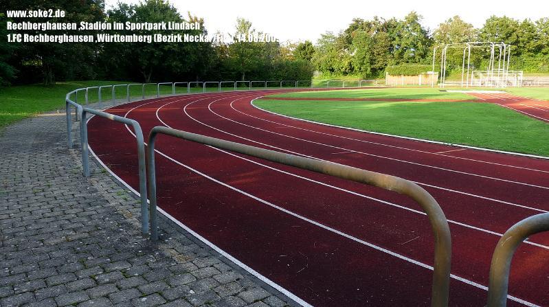 soke2_Ground_090814_Rechberghausen_Lindach_Neckar-Fils_P1100979