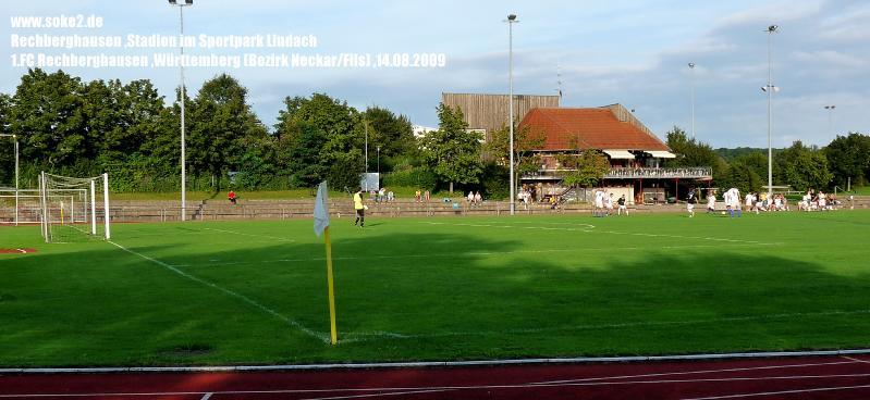 soke2_Ground_090814_Rechberghausen_Lindach_Neckar-Fils_P1100982