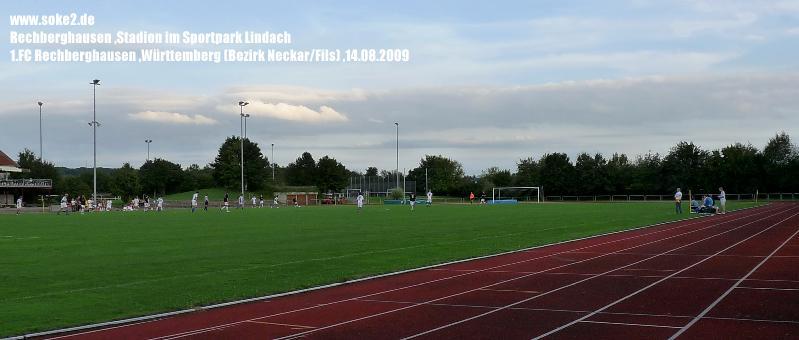 soke2_Ground_090814_Rechberghausen_Lindach_Neckar-Fils_P1100983