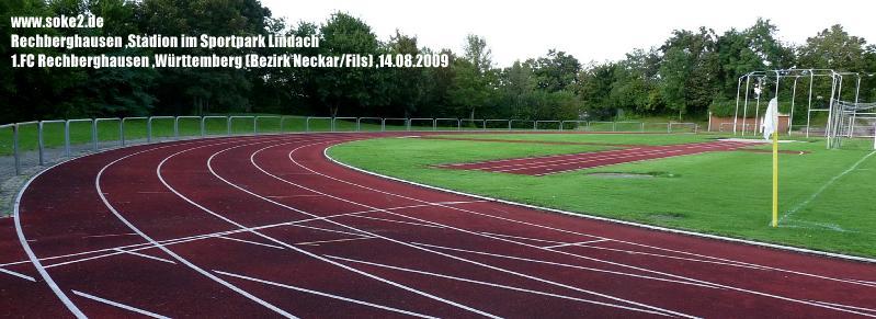 soke2_Ground_090814_Rechberghausen_Lindach_Neckar-Fils_P1100984