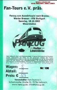 031018_Fanzug_Werder_Bremen_VfB_Stuttgart_59€_Soke2