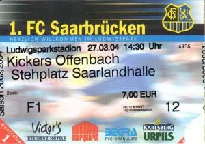 040327_Tix_1.FC_Saarbrücken_Kickers_Offenbach_Soke2