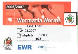 070324_Tix_Wormatia_Worms_Eintracht_Trier_Soke2
