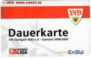08-09_Dauerkarte_2008-2009_Soke2