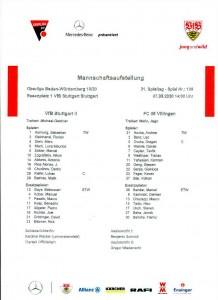 200307_Auftsellung_VfB_Stuttgart_U21_FC_Villingen_Soke2