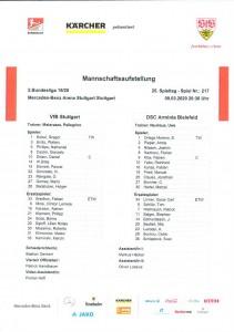 200309_Auftsellung1_vfb_bielefeld
