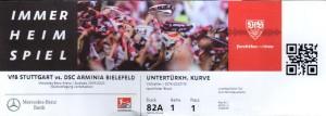 200309_Tix1_VfB_Bielefeld
