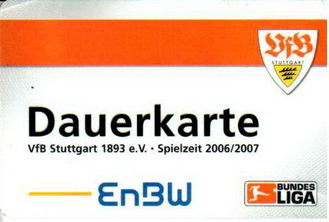 2006-2007_Dauerkarte_06-07