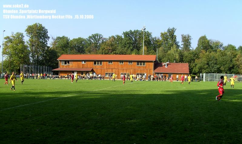 Ground_Soke2_060115_Ohmden_Sportplatz_Bergwald_BILD0287