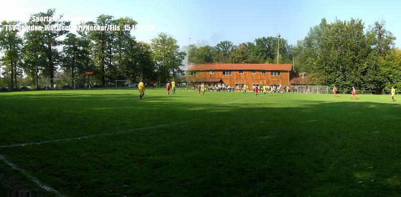 Ground_Soke2_060115_Ohmden_Sportplatz_Bergwald_TSV Ohmden