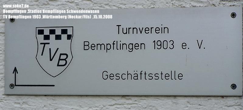 Ground_Soke2_081015_Bempflingen_Stadion_100_5360