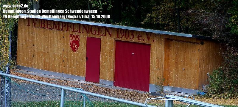Ground_Soke2_081015_Bempflingen_Stadion_100_5361