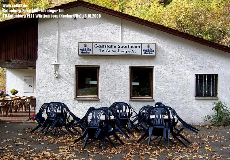 Ground_Soke2_081015_Gutenberg_Sportplatz_Lenninger_Tal_100_5396