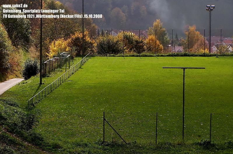 Ground_Soke2_081015_Gutenberg_Sportplatz_Lenninger_Tal_100_5398