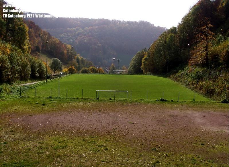 Ground_Soke2_081015_Gutenberg_Sportplatz_Lenninger_Tal_100_5400-1