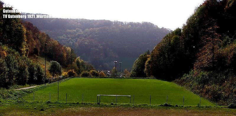 Ground_Soke2_081015_Gutenberg_Sportplatz_Lenninger_Tal_100_5400