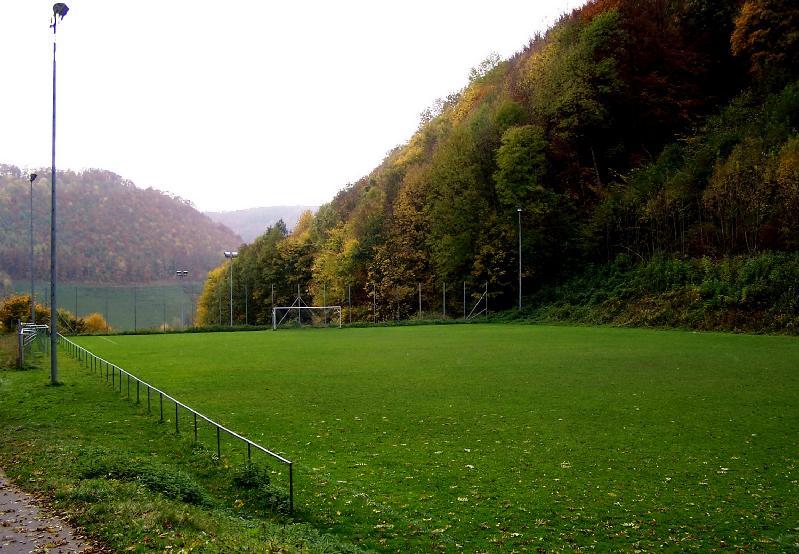 Ground_Soke2_081015_Gutenberg_Sportplatz_Lenninger_Tal_100_5401