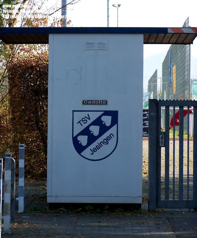 Ground_Soke2_081019_Jesingen_Stadion_Lehenäcker_Neckar-Fils_100_5475