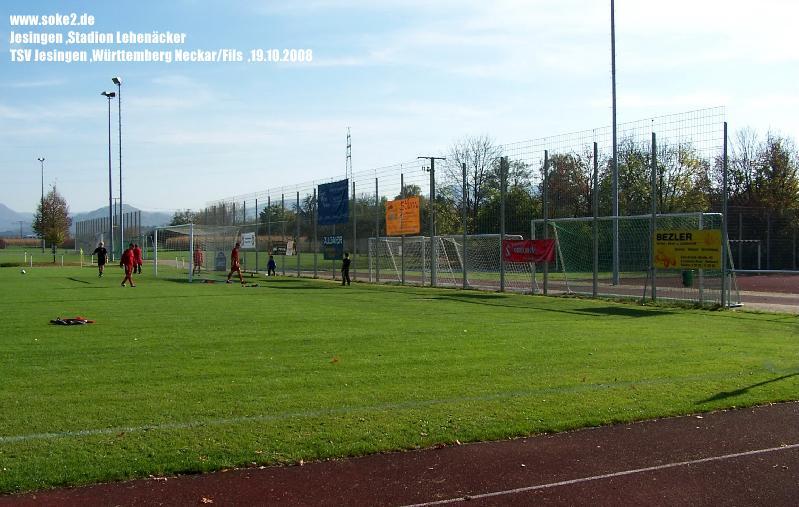 Ground_Soke2_081019_Jesingen_Stadion_Lehenäcker_Neckar-Fils_100_5476