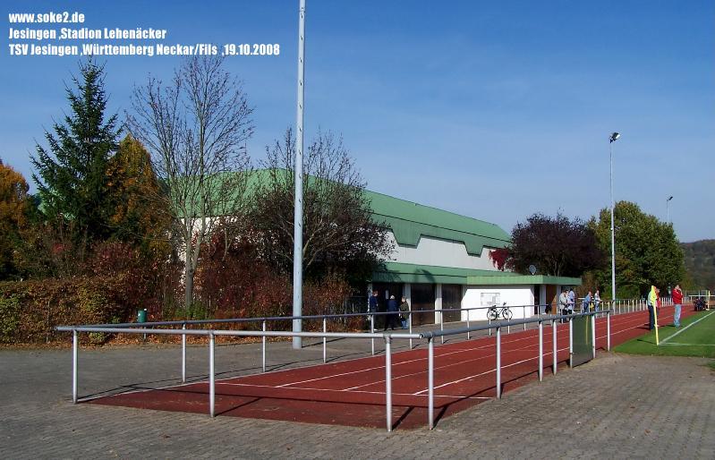 Ground_Soke2_081019_Jesingen_Stadion_Lehenäcker_Neckar-Fils_100_5477