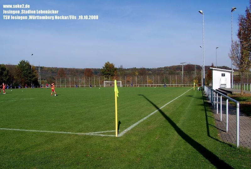 Ground_Soke2_081019_Jesingen_Stadion_Lehenäcker_Neckar-Fils_100_5478
